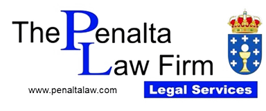 Penalta Law Firm